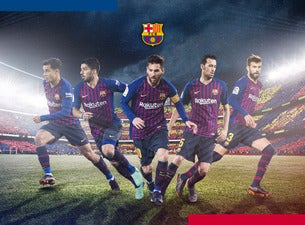 fc barcelona football tickets concerts tour dates ticketmaster