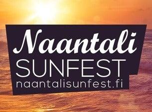 Naantali Sunfest