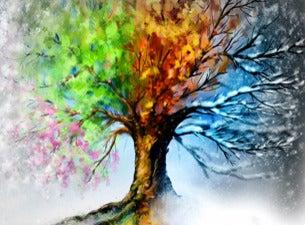 Melodier – evigt unga, evigt gröna