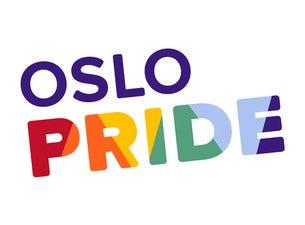 Skeiv Natt - Oslo Pride Official Closing Party