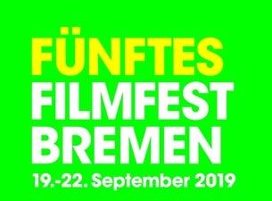 Filmfest Bremen