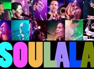 Soulala