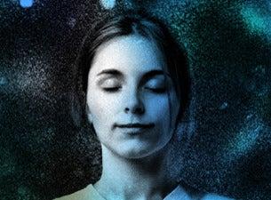 Meditationskonsert