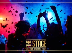 The Stage Nightclub