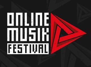 Online Musik Festival