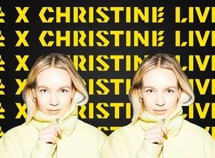P3 Christine