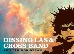 Dissing Las og Cross