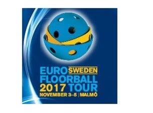 Euro Floorball Tour