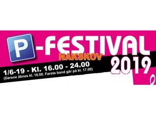 P-Festival
