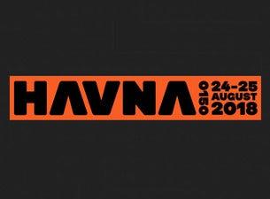 Havna 0150