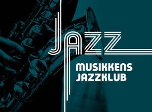 Musikkens Jazzklub