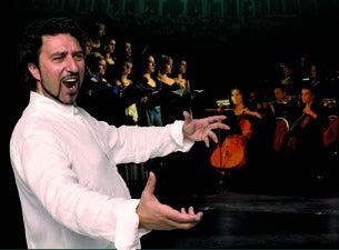 Die Große Verdi Nacht