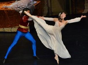Romeo & Julie