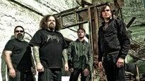 Napalm Death, Brujeria, Power Trip