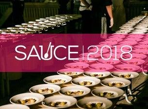 Sauce 2018