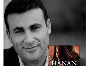 Naser Khader - Hanan