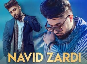 Navid Zardi
