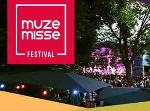 Muze Misse Festival