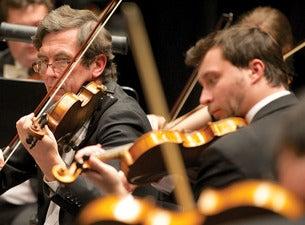 Festival Orchester Berlin