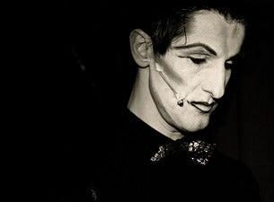 Das Phantom des Musicals