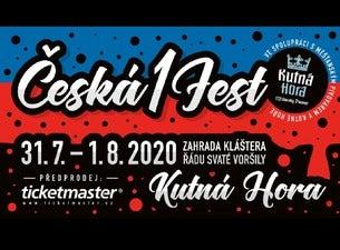 Česká1Fest