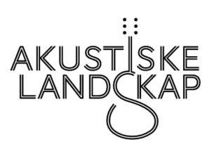 Akustiske Landskap