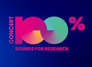 100% Sounds for Research