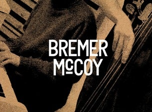 Bremer / McCoy