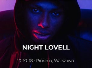 Night Lovell