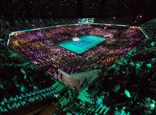 Abn Tennis - image 9