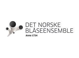 DET NORSKE BLÅSEENSEMBLE