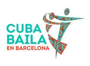 Cuba Baila en Barcelona