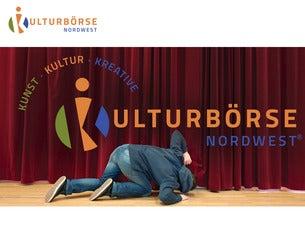 Kulturbörse Nordwest