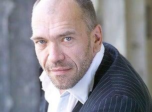Bernd Grawert