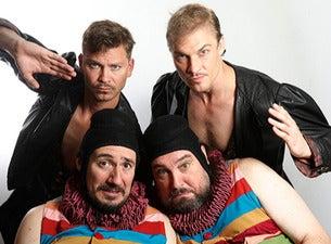 Komedie omylů, Letní shakespearovské slavnosti