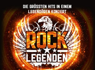 Rock Legenden