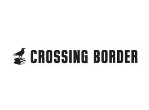 Crossing Border