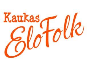 Kaukas EloFolk