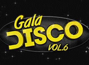 Gala Disco vol. 6