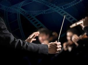 Sternstunden der Filmmusik