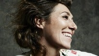 Martha Wainwright & Band (Kanada/USA)