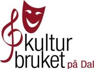 KULTURBRUKET PÅ DAL