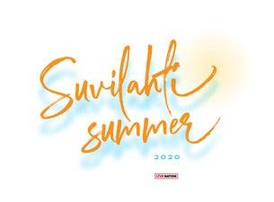SUVILAHTI SUMMER 2020
