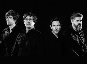 The Mountain Goats + support: Laura Cortese & the Dance Cards