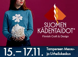 Suomen Kädentaidot
