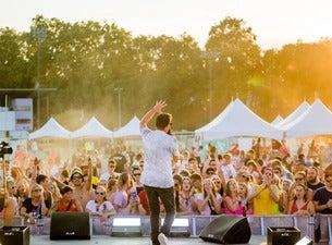 """I love Malle"" Festival Open-Air-Tour Offenbach"