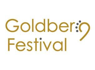 Festiwal Goldbergowski