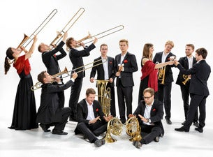 Ensemble Brassonanz