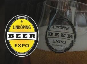 Linköping Beer Expo