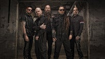 Fiver Finger Death Punch & In Flames | VIP-Tickets